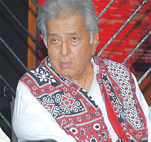 shashi kapoor best songs