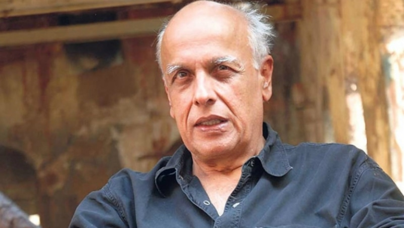 Review Why Did Mahesh Bhatt039s Play 039daddy039