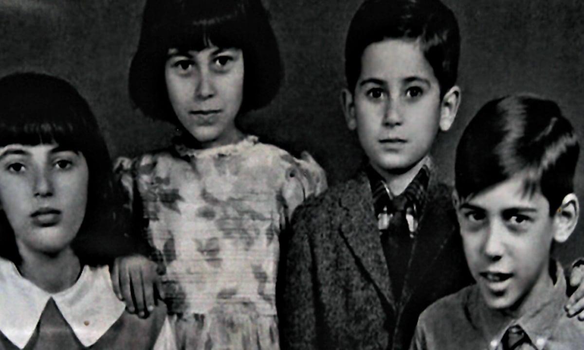 Remembering Bhutto Pakistan DAWNCOM - Bhutto family