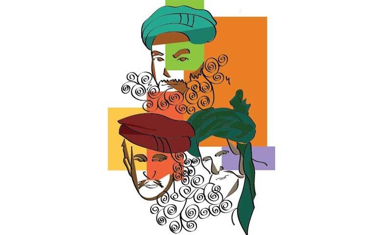 Illustration by Zehra Nawab
