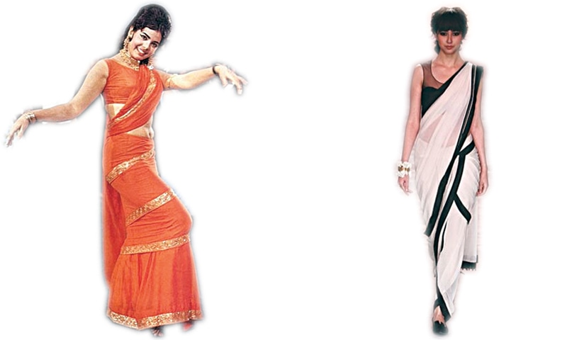 swingers clubs in sari