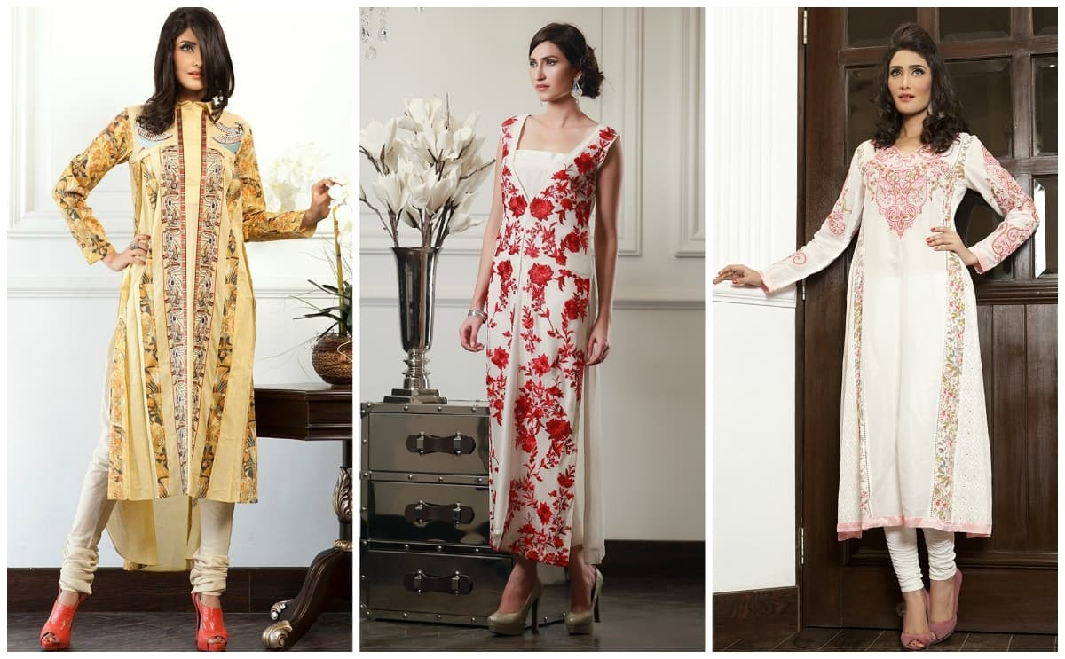 Threads and Motifs. — Photo courtesy: Threads and Motifs' website