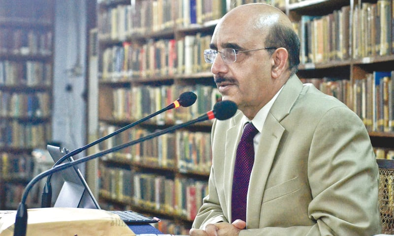 'Balochistan will be main beneficiary of China-Pakistan economic corridor'