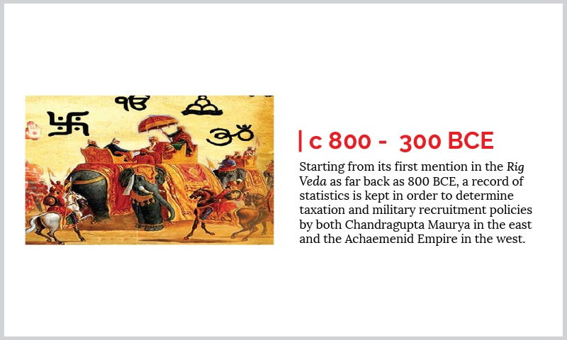 — Image courtesy Dawn.com