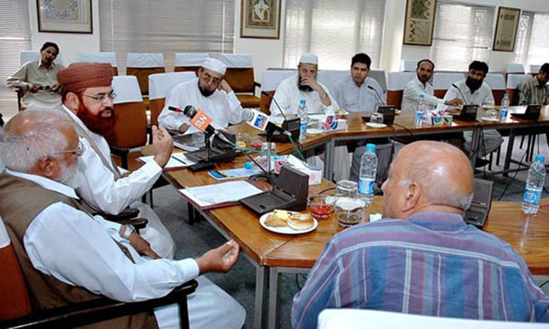 CII budget raised by 10pc
