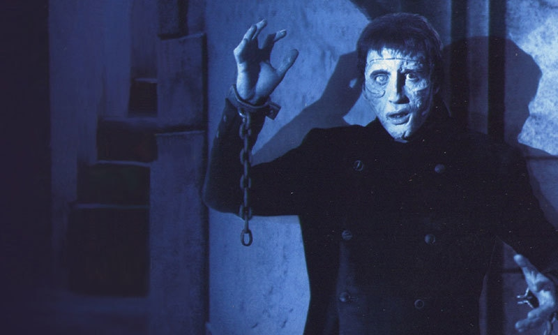 Frankenstein Character Analysis: A Look at Frankenstein Characters
