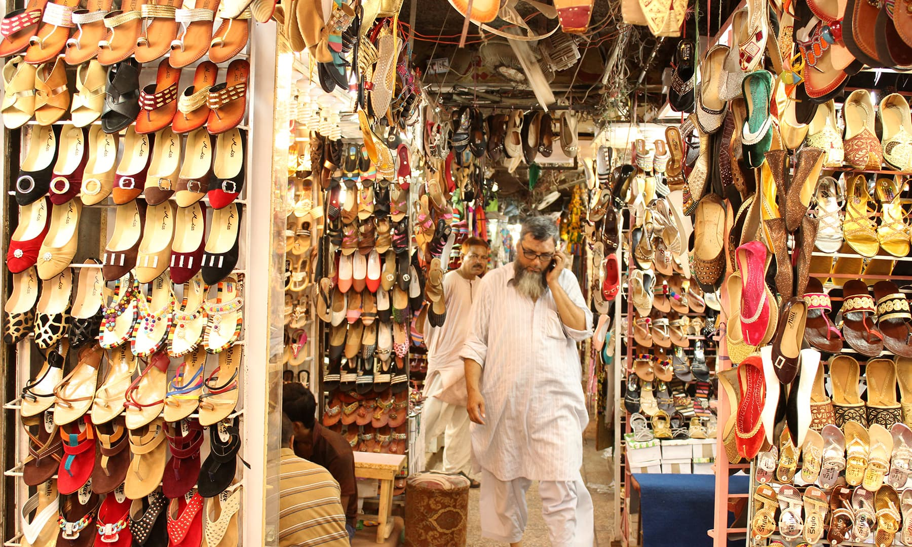 market reasearch on meena bazaar For the purpose of this research, authors want to know how  responsiveness  and marketing activities of meena bazaar in bangladesh.