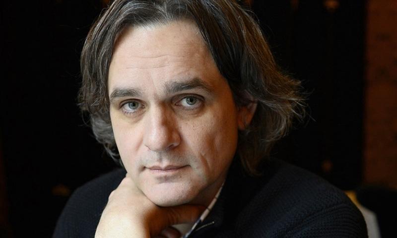 No more Muhammad (PBUH) cartoons, says Charlie Hebdo editor