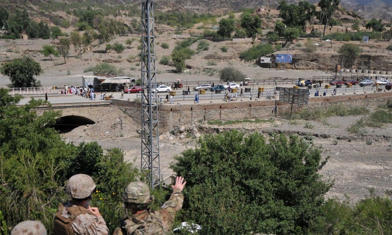 فوٹو بشکریہ وکی میڈیا کامنز