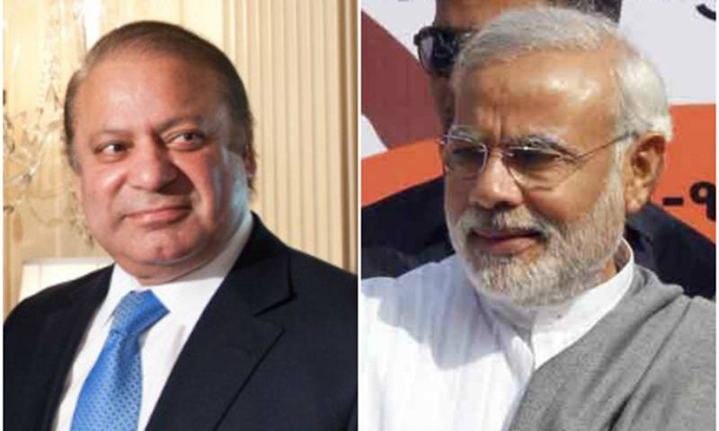 Mangoes are part of diplomacy, have been sent by Pakistani PMs to their Indian counterparts every year.—AFP/File