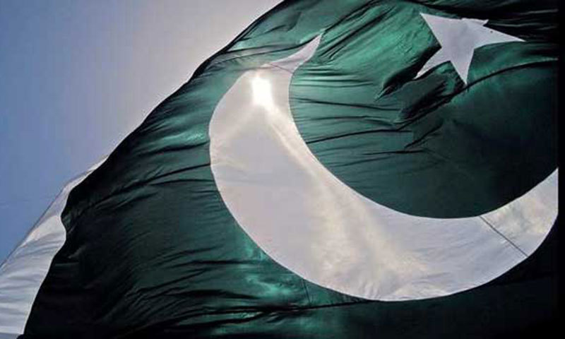پاکستان میں کم و بیش 70 زبانیں بولی جاتی ہیں جن میں سے 28 ایسی ہیں جو آئندہ دس سالوں میں ختم ہو جائیں گی — فائل فوٹو