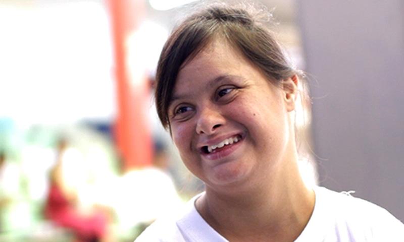 2015 LA Games: Meet Pakistan's Special Olympics heroes