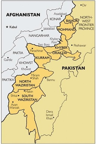 essay on provincial autonomy in pakistan The history of provincial autonomy politics essay disclaimer: this essay has been it made clear that in one pakistan provincial autonomy was also the.