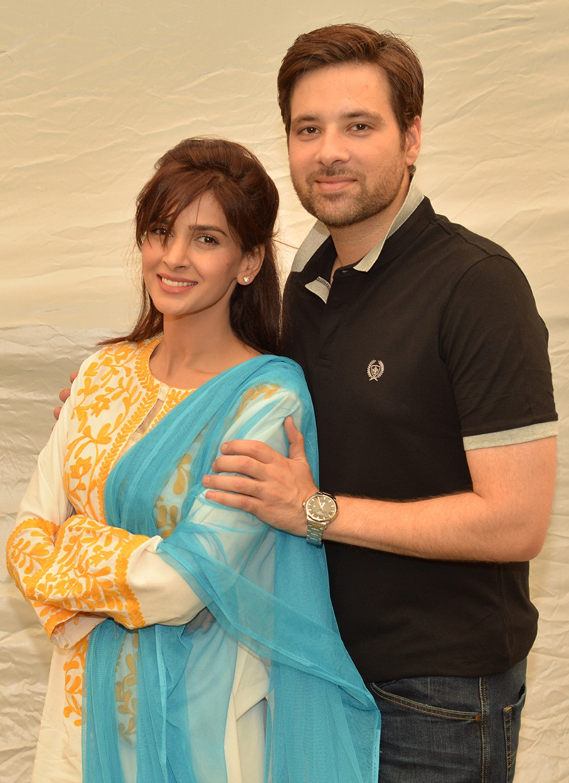 Sangat (سنگت) on Hum Tv | Reviewit.pk
