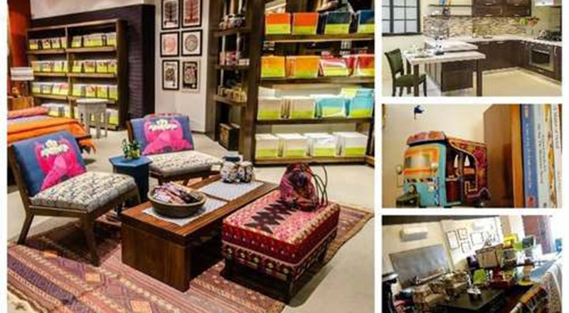Top picks for home decor: These 10 stores get interiors right