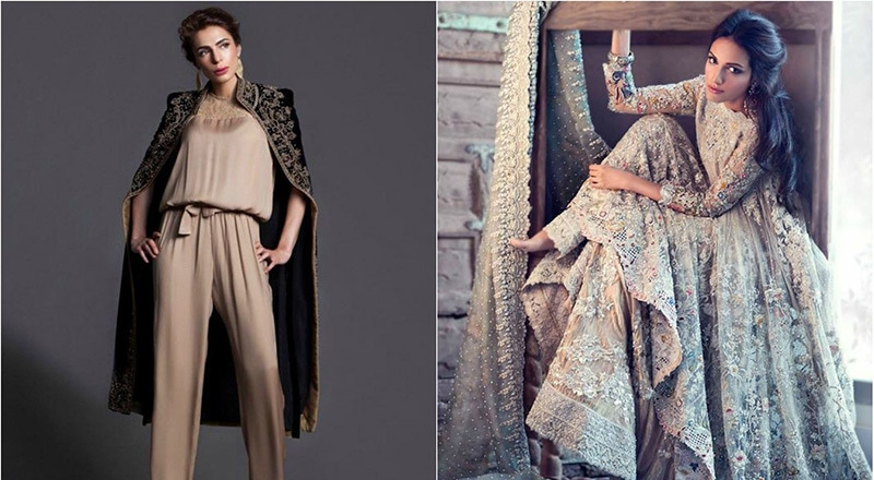 Fashion Pakistan Week: What we are and aren't looking forward to