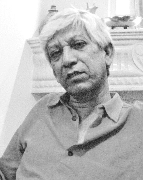 COLUMN: Dishonesty, thy name is Urdu scholarship