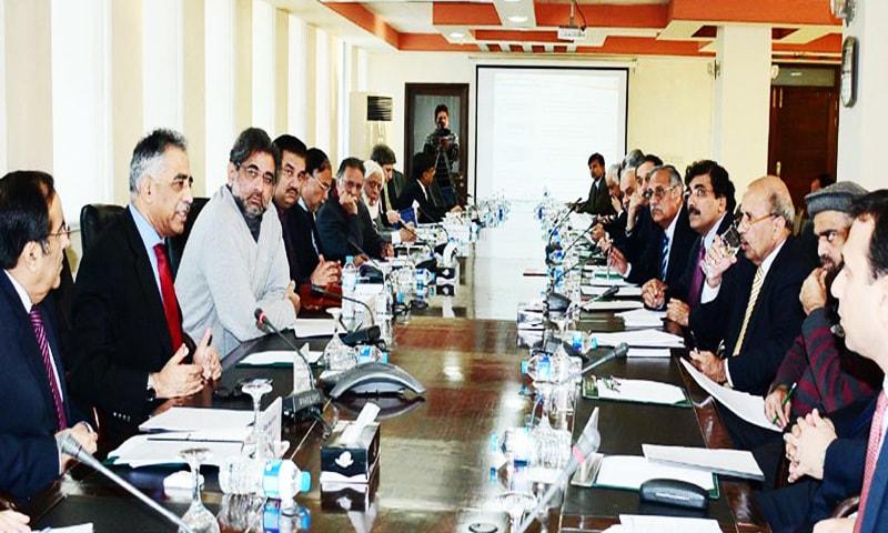 Another power sector faux pas? - Pakistan - DAWN COM
