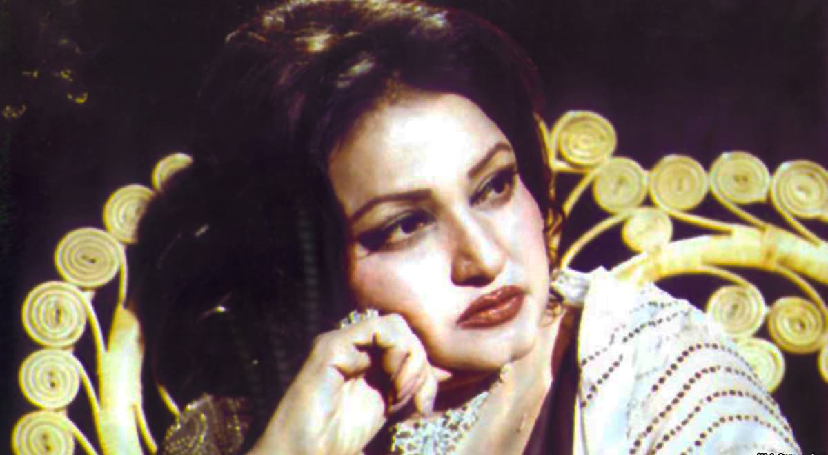 Quiz: How well do you know Madam Noorjehan?