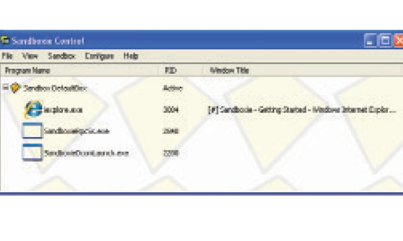 The six best companions for your Windows OS - Newspaper