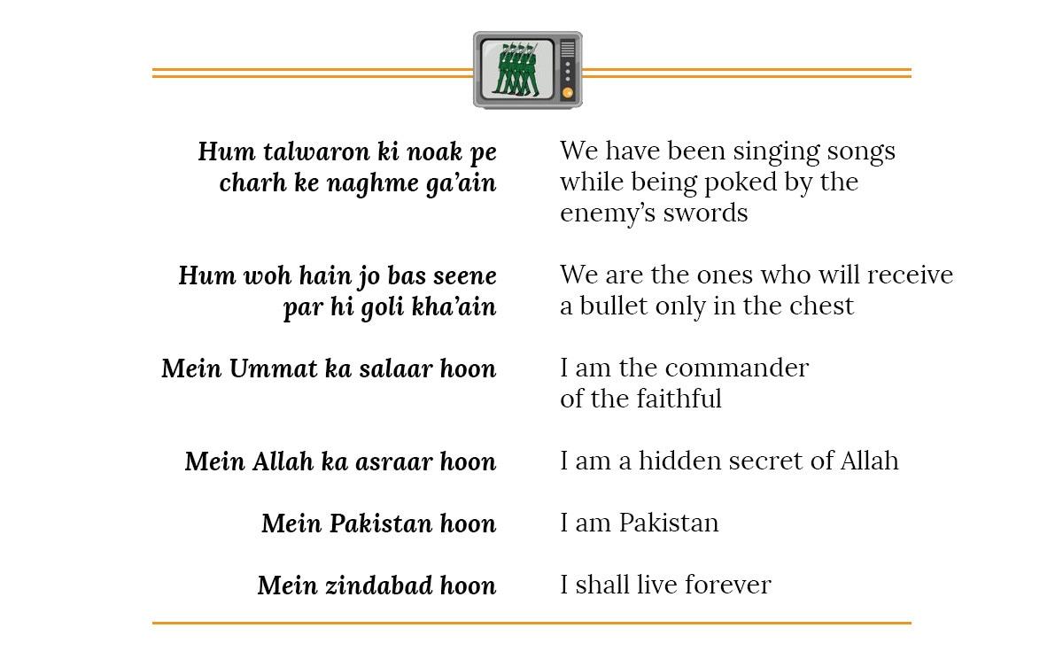 Pakistan Ka Ain 1973 In Urdu Pdf
