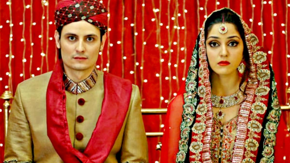 Aun Zara changed the fortunes of A Plus and was quickly snapped by India's Zindagi TV as well