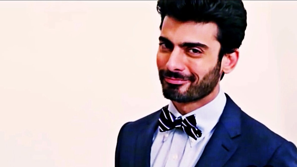 fawad khan shows off his green thumb at tree plantation in