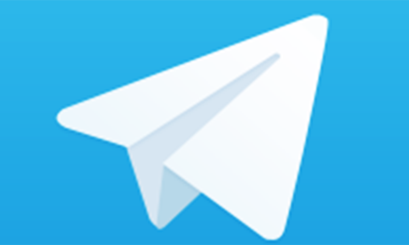 Telegram CEO: App blocked in Iran after surveillance request