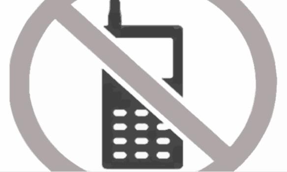 Mobile service suspension: A cause of panic and massive socio-economic loss