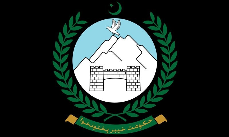 Proposal to spend 70pc of KP development budget for salaries of LG representatives