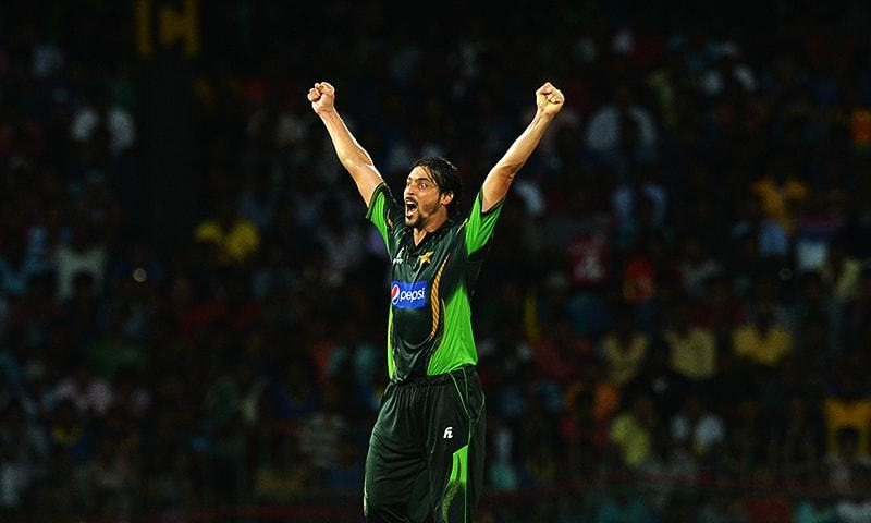 Views from India: Why it's important for the Pakistan Super League to succeed