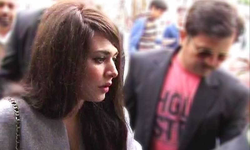 Ayyan's acquittal plea dismissed by customs court