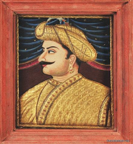 Hindutva Now Targets Tipu Sultan Celebrations Newspaper Dawncom
