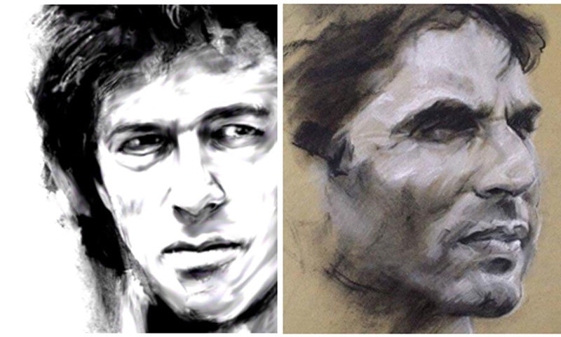 Pakistan's greatest cricket captain: Khan or Haq?