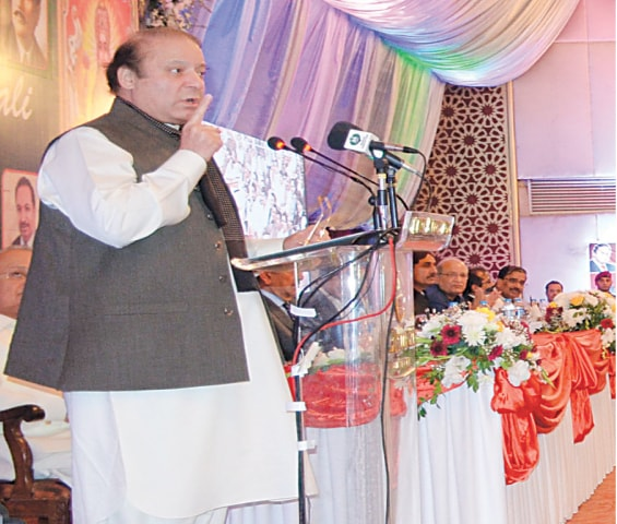 PM vows to protect rights of all religious communities