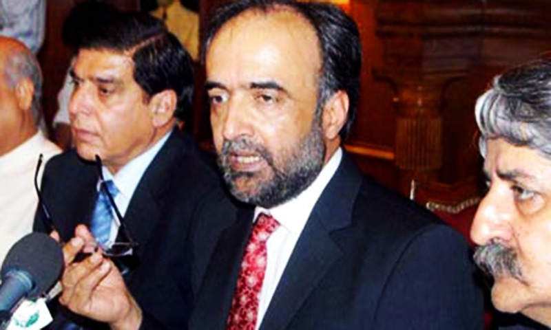 Zardari's acquittal in graft cases brings PPP, PML-N face to face