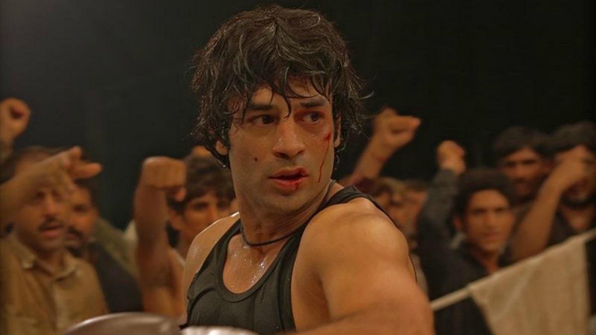 Adnan Sarwar of Shah fame starts working on his second movie