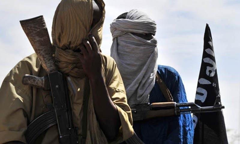 Al Qaeda militants take over two south Yemen towns, residents say