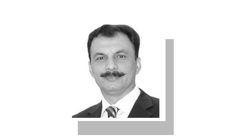 Madressah reforms