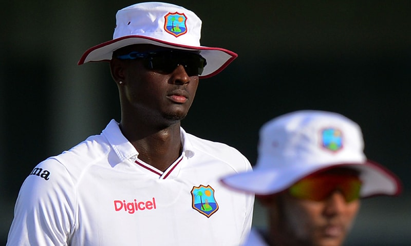 No upturn: The hollow feeling of watching West Indies play