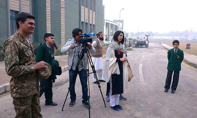 Peshawar massacre essay help