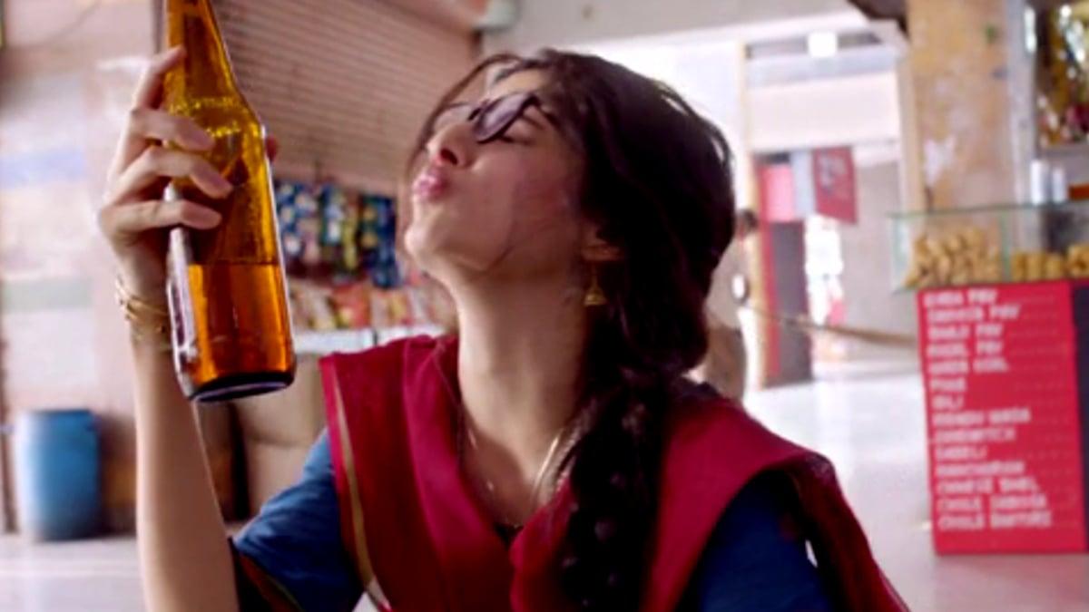 Kheech meri photo hindi film song