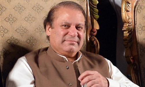 PM to inaugurate CPEC's western route in Zhob
