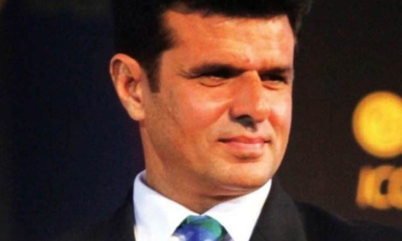 ICC pulls Aleem Dar out of India-South Africa series after Shiv Sena threats