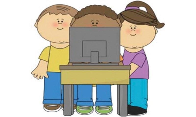 چھوٹی عمر سے ہی بچوں کو آتشزدگی، ہنگامی حالات اور انٹرنیٹ سے متعلق حفاظتی اصولوں سے آگاہ کرنا چاہیے۔