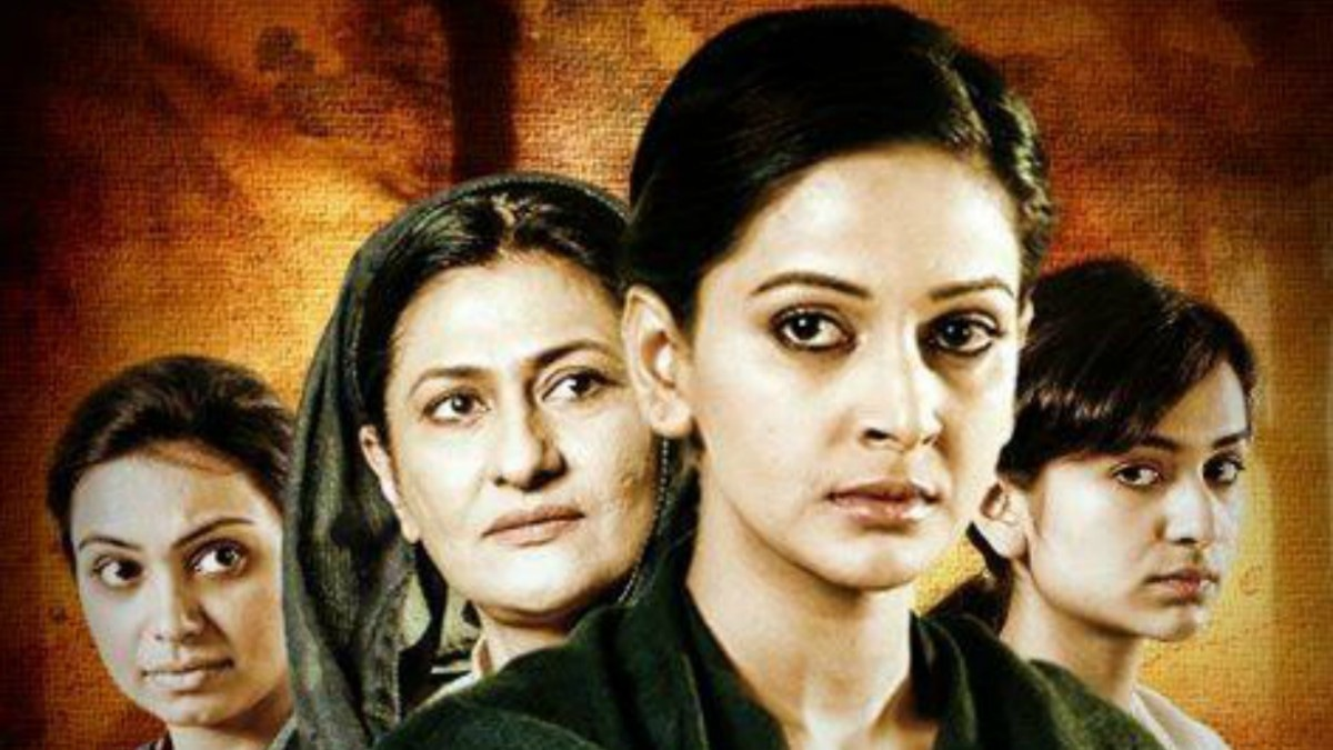 Do Pakistani TV dramas depict working women as selfish, unfavourable characters?