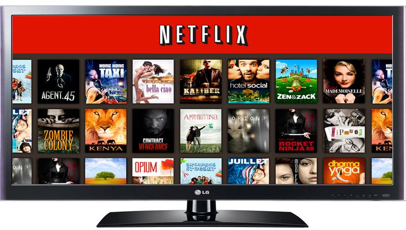Can we finally watch Netflix in Pakistan?