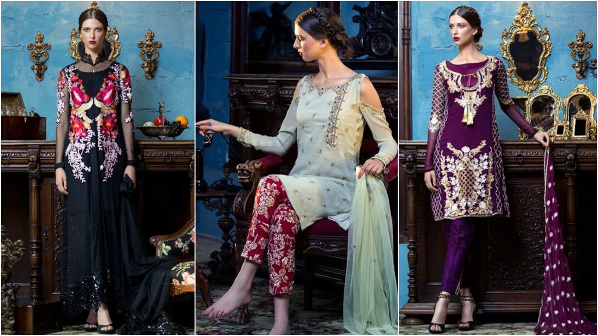 Who Is Tabassum Mughal And What Is She Doing On That Billboard Style Images
