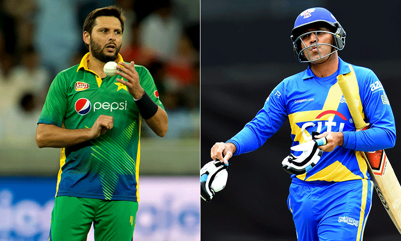 PSL vs MCL: Emirates the battleground for lucrative T20 leagues
