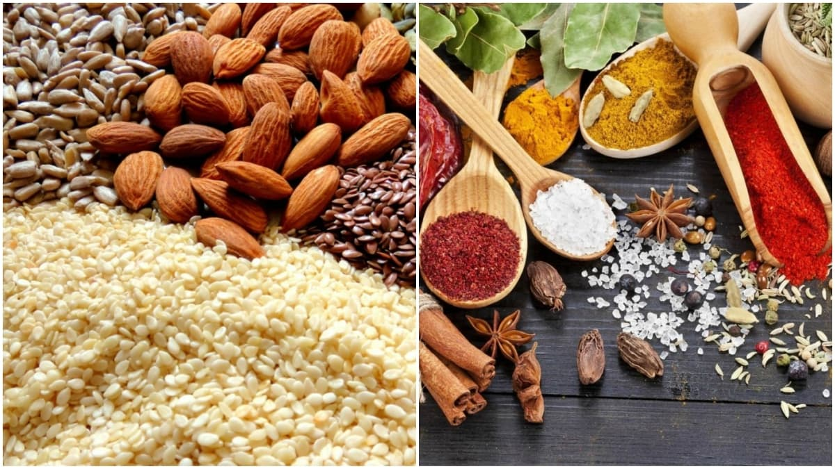 Restore your balance: 9 holistic health strategies to optimise digestion